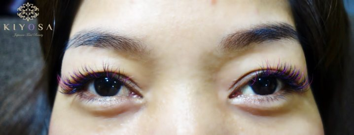 1906dddeaa8 Before we start discussing the steps on how you guys can take care of your  eyelash extensions, here are some of the information you may want to know  about ...