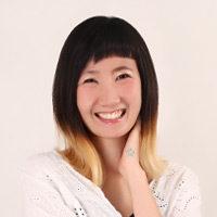 nemi hair stylist