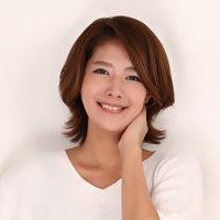 sumiko hair stylist
