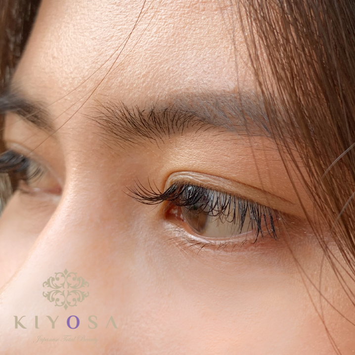 Here are 5 Bad Practices of Eyelash Extensions You Should ...
