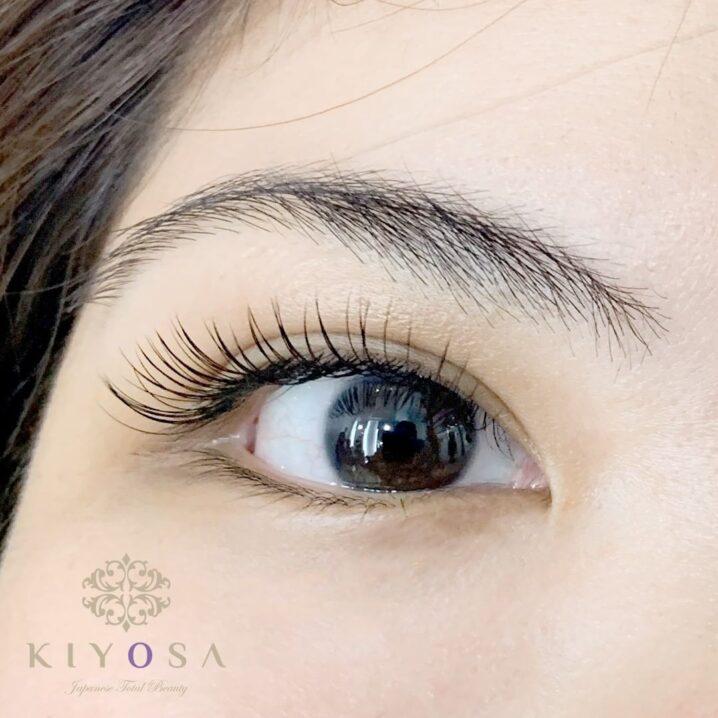 antibacterial eyelash extensions in makati